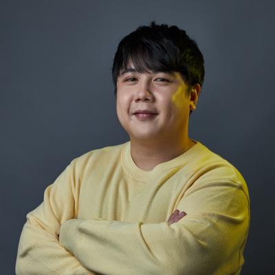 Lam Kie Loong